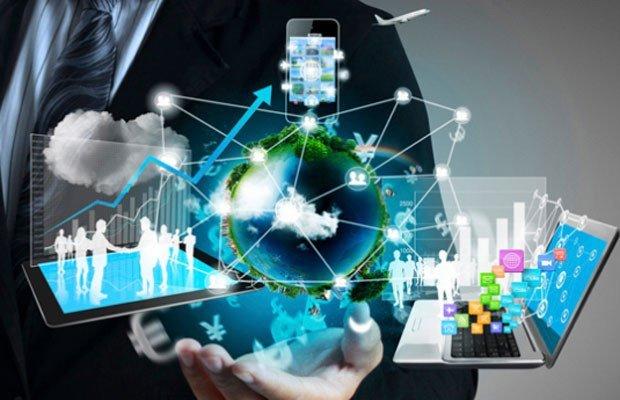 Областной конкурс «Лучший цифровой ресурс»